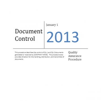Document-Control-Sample-thumbnail